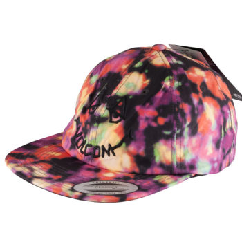Volcom Clothing Chilli Camper Hat