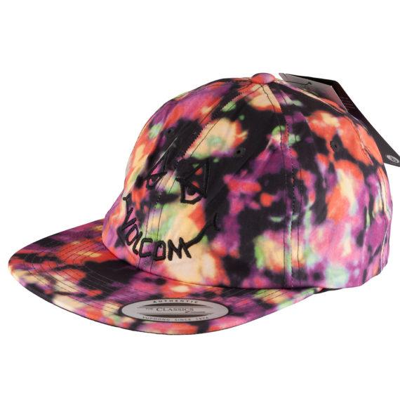 Volcom Clothing Chilli Camper Hat