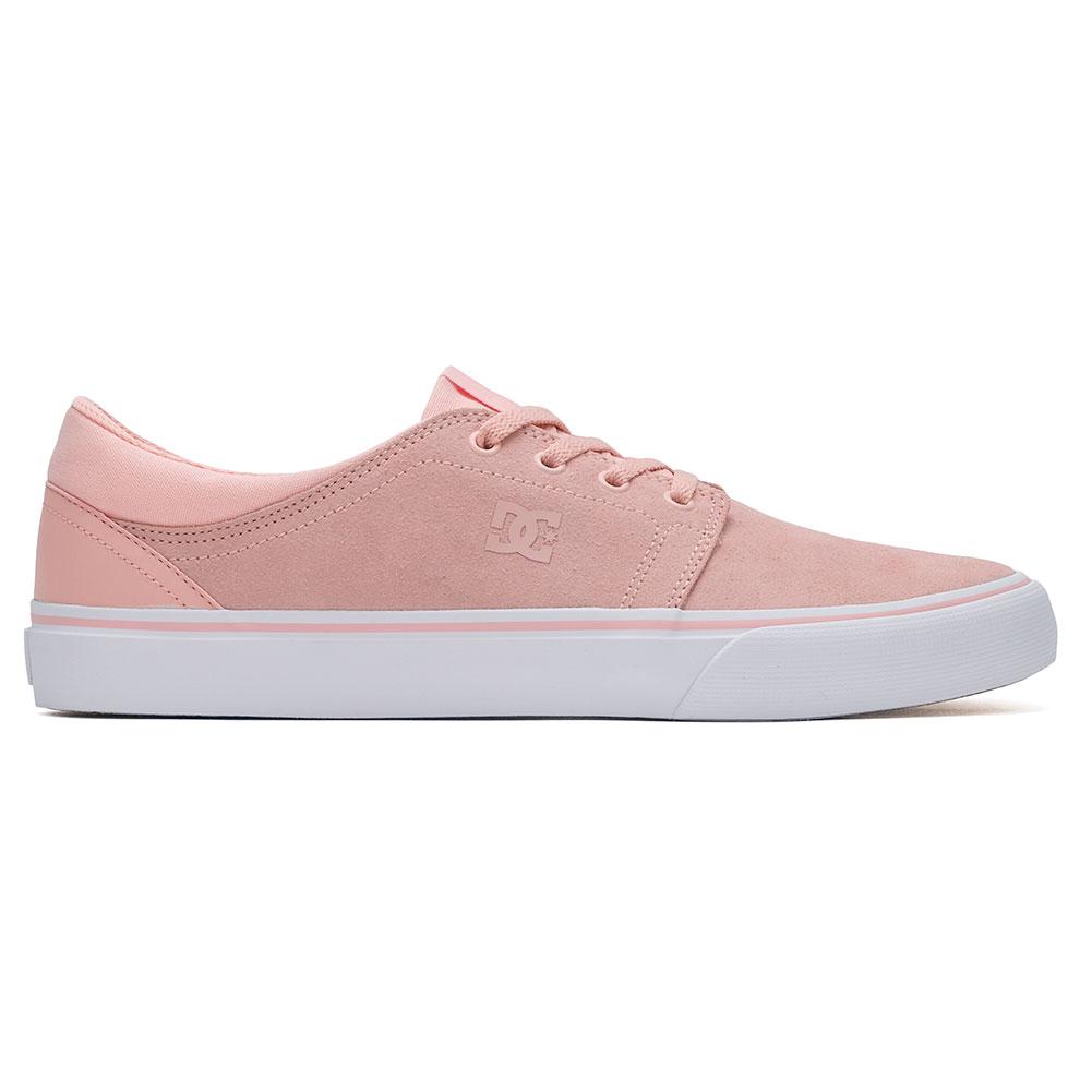 Kauf Billig Zum Verkauf TRASE SD - Sneaker low - light pink Original Gefälschte Online-Verkauf Hohe Qualität Günstig Online ZOZ5pltU8