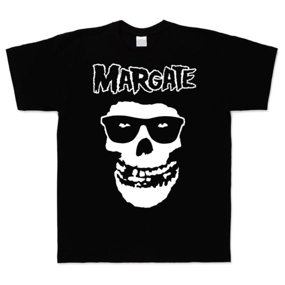 Marfitsshirt