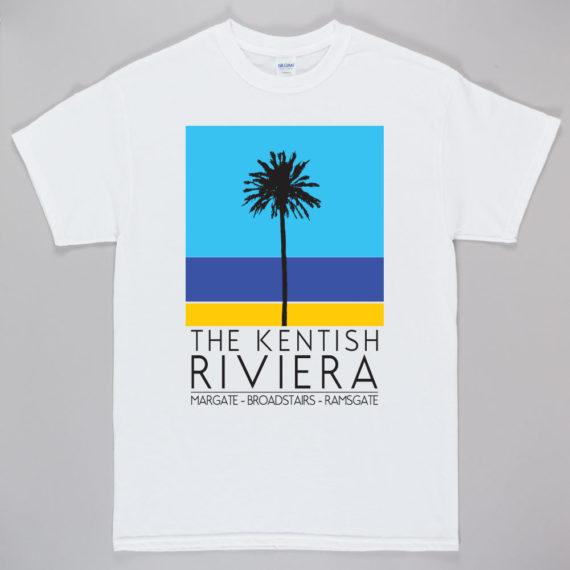 RivieraBlue