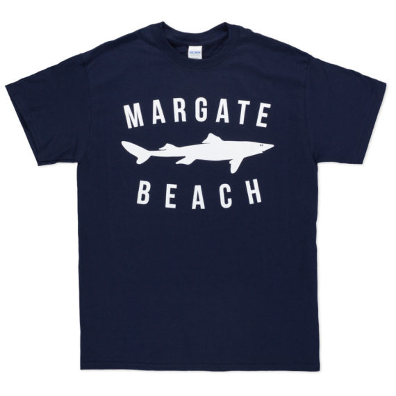 Unofficial-Margate-T-Shirt-Dogfish-Navy