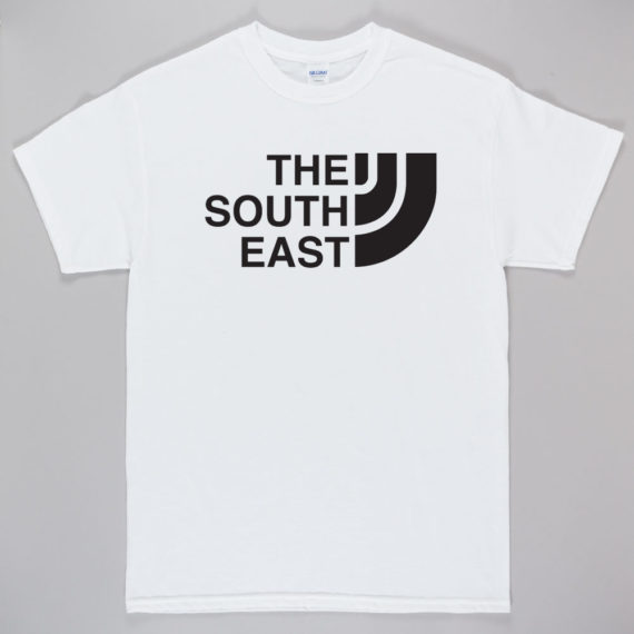 thesoutheast