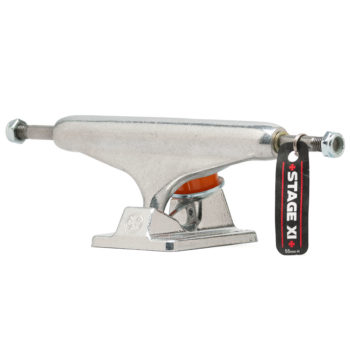Independent_Trucks-Stage-11-144-A