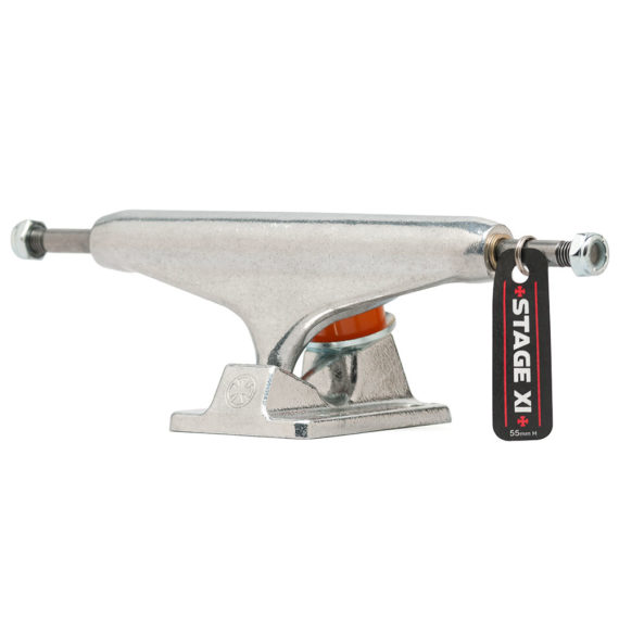 Independent_Trucks-Stage-11-149-A