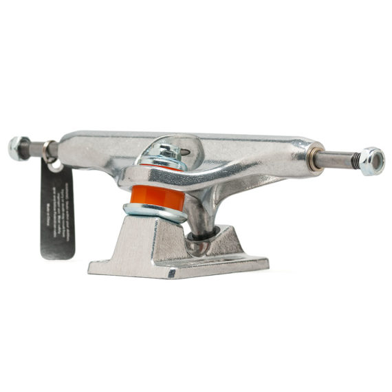 Independent_Trucks-Stage-11-149-B