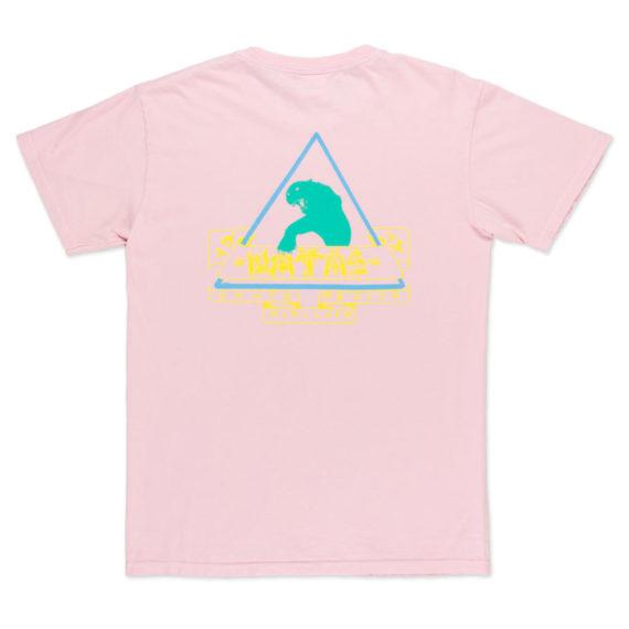 SMA_T-Shirt-Pink-2