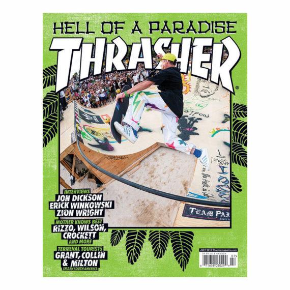 Thrasher_Magazine-July-2018