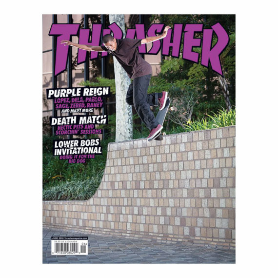Thrasher_Magazine-June-2018