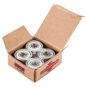 Independent Trucks GP-S Bearings