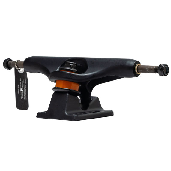 Independent_Trucks-FA-Black-Stage-11-149-2