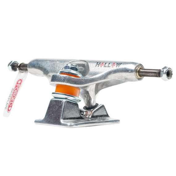Independent_Trucks-Hollow-Forged-Silver-Std-Stage-11-149-2