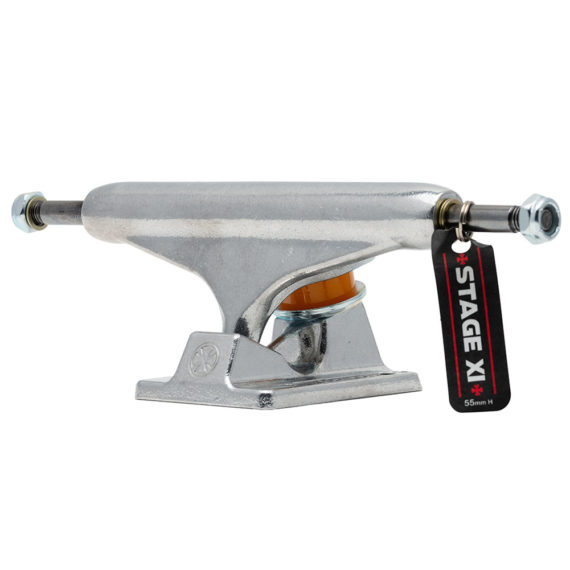 Independent_Trucks-Silver-Std-Stage-11-139-1