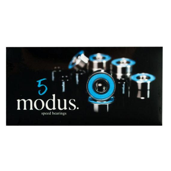 Modus_Bearings-Abec-5