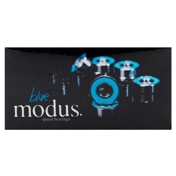 Modus_Bearings-Blue