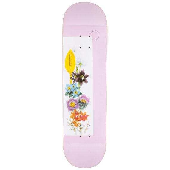 Mother_Deck-Flowers-Pink-8-25-Bottom