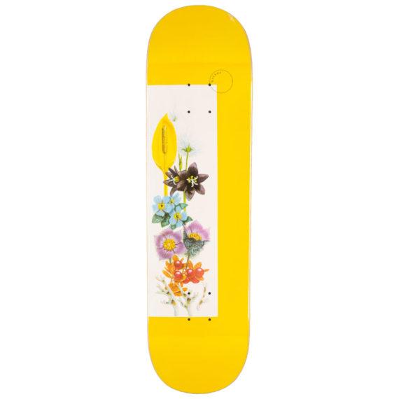 Mother_Deck-Flowers-Yellow-8-25-Bottom