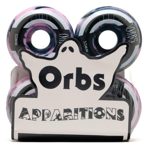 Orbs_Wheels-Apparitions-53mm-1