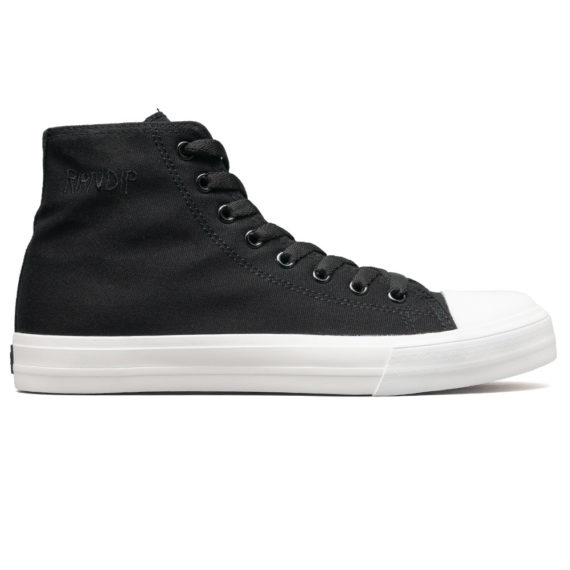 RipNDip_Shoes-High-Tops-Black-1