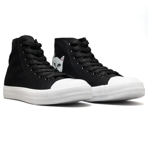RipNDip_Shoes-High-Tops-Black-3