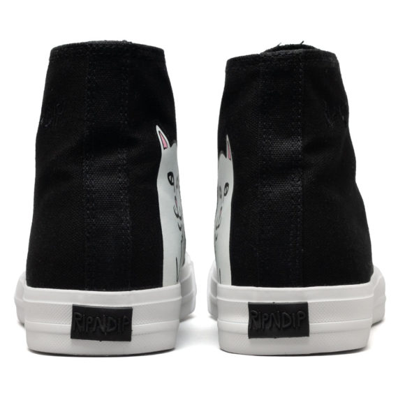 RipNDip_Shoes-High-Tops-Black-6