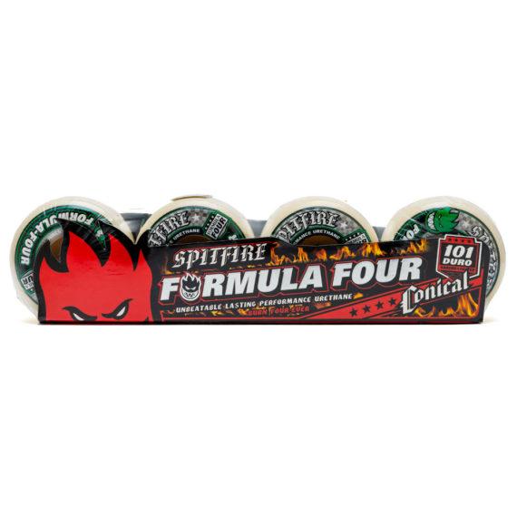 Spitfire_Wheels-Formula-4-Conical-53mm-1