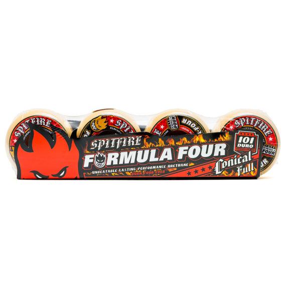Spitfire_Wheels-Formula-4-Full-Conical-54mm-1