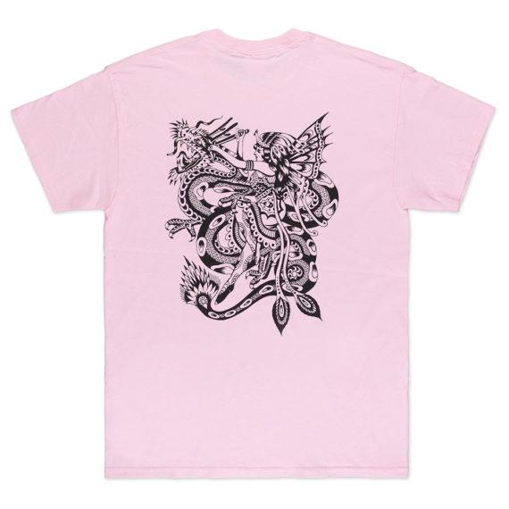 Flaash_T-Shirt-Pink-2