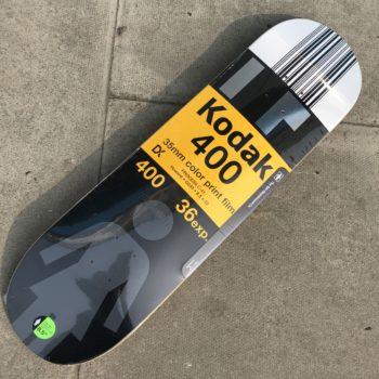 061a6afd2d51 Skateboards - Wheels - Skate Shoes - Skate Pharm Online Skate Shop