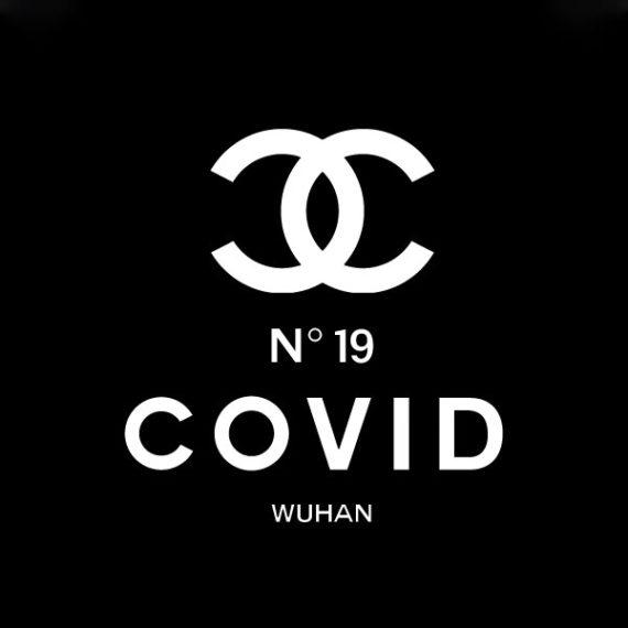 CovidT-Shirt1