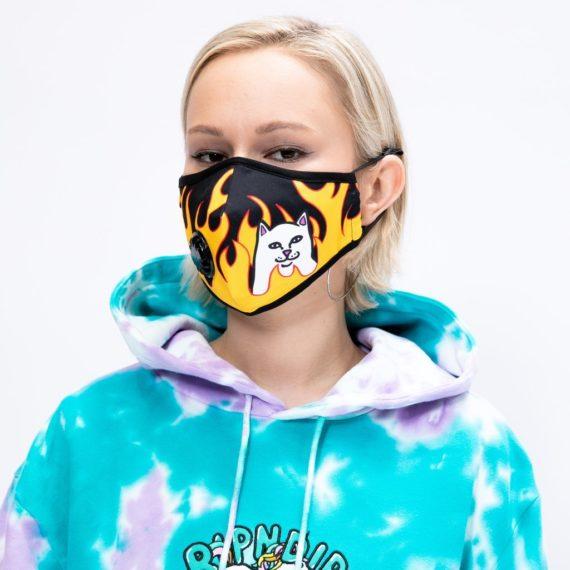 welcome-to-heck-mask-main_1024x1024_420bd69a-2ad0-405c-bb51-b75d9a3ba25c_1024x1024